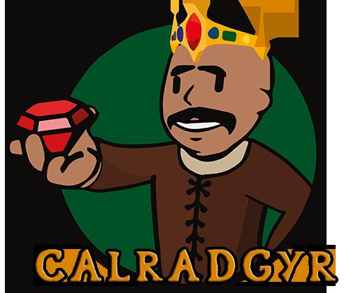 [SP][EN] Calradgyr Rolf_forum_logo.3