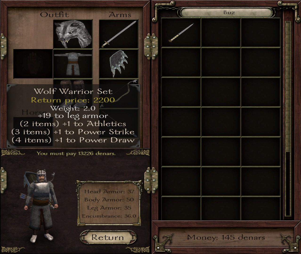 [SP][EN] Calradgyr Wolf_warrior
