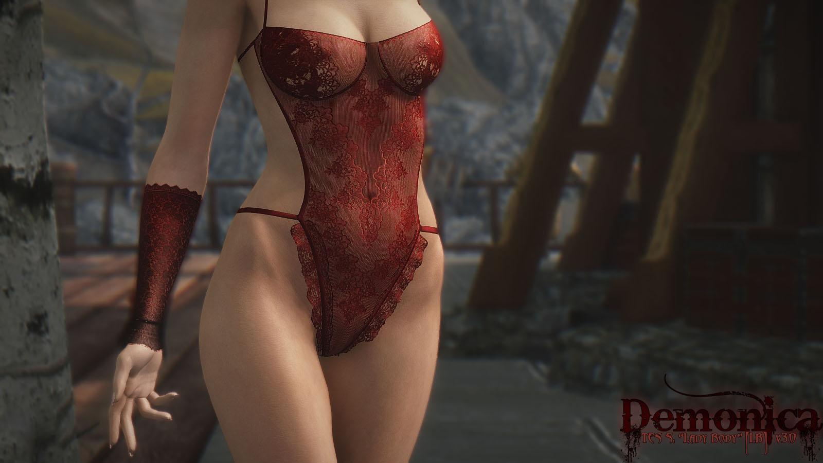Le Calvaire De Monica Pornone Ex Vporn
