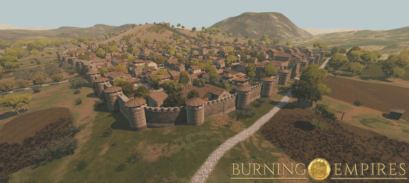 [SP] Burning Empires Ammaia_2