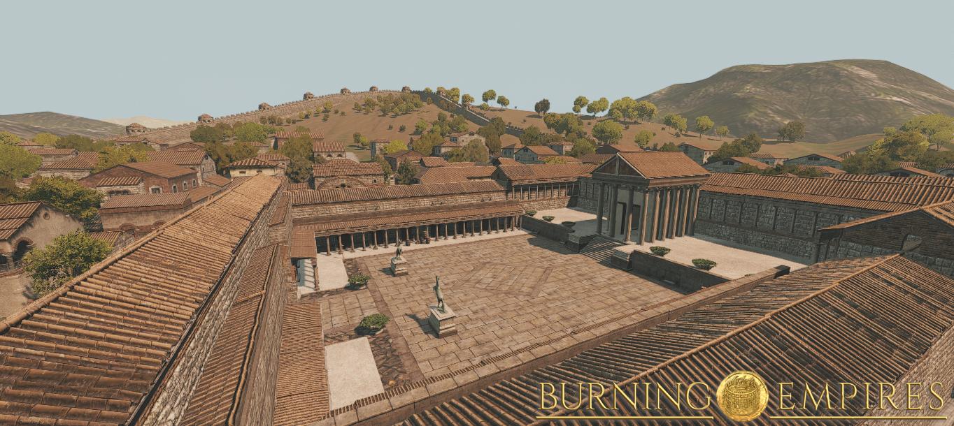 [SP] Burning Empires Ammaia_3