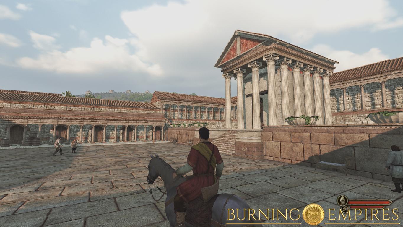 [SP] Burning Empires Ammaia_4