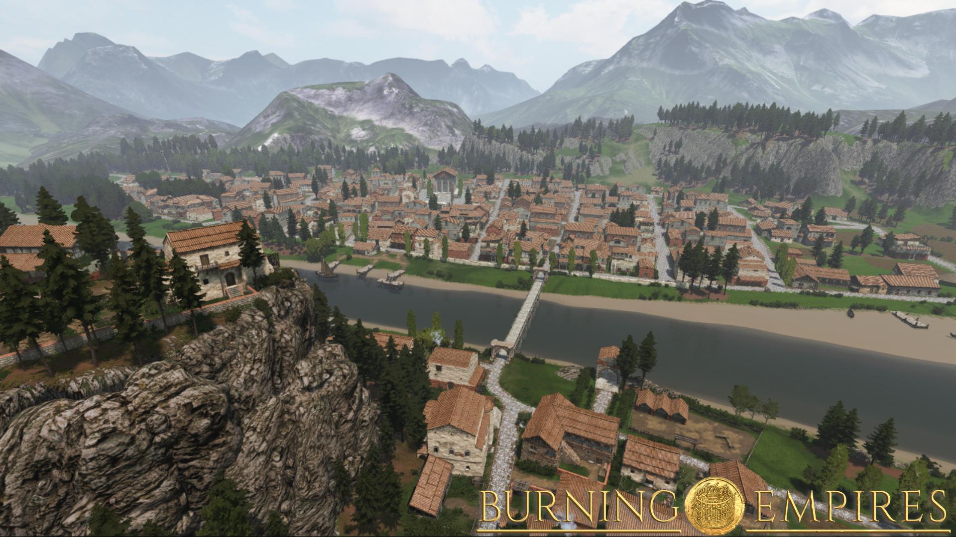 [SP] Burning Empires Iuvavum4