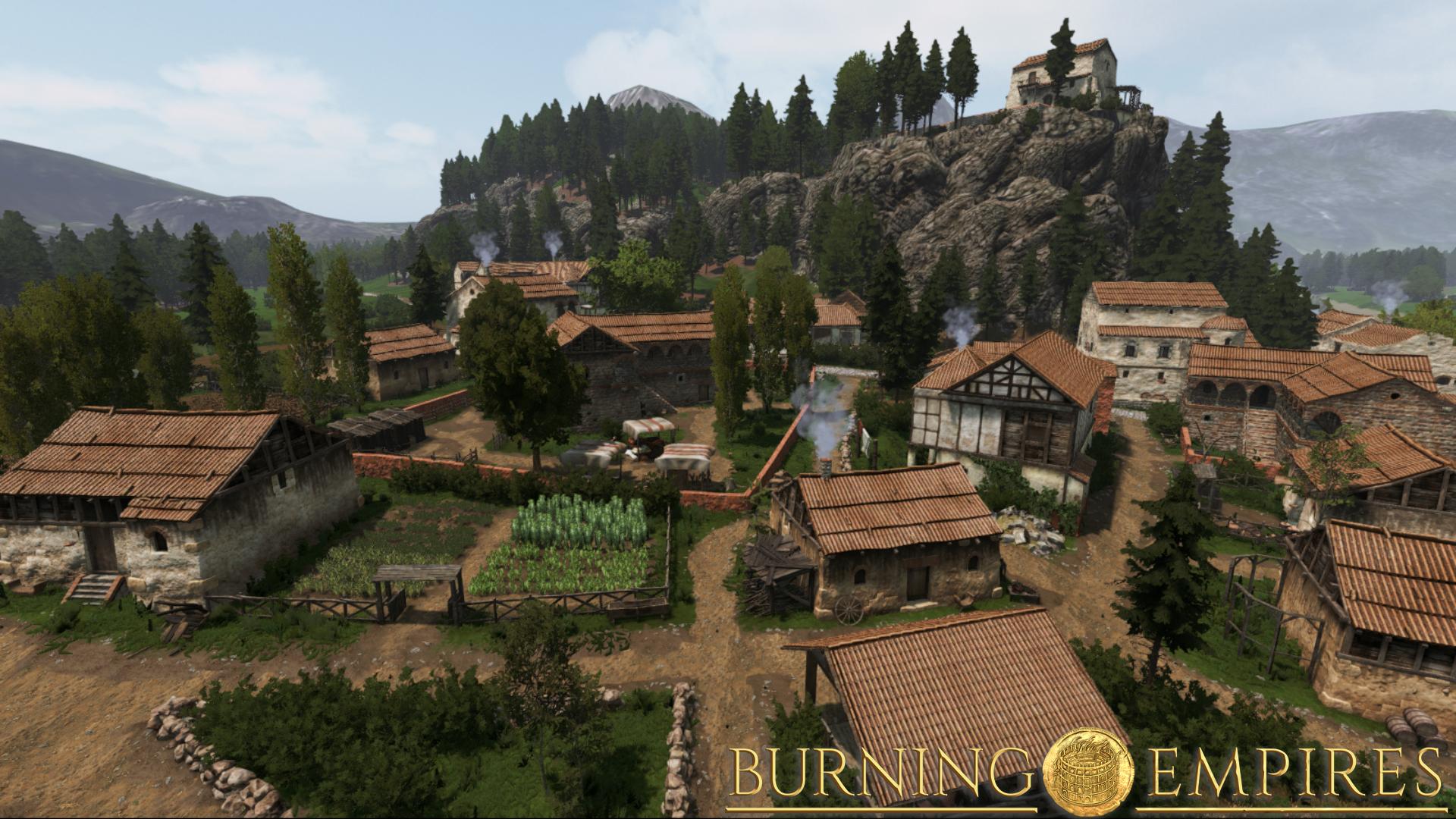[SP] Burning Empires Iuvavum7