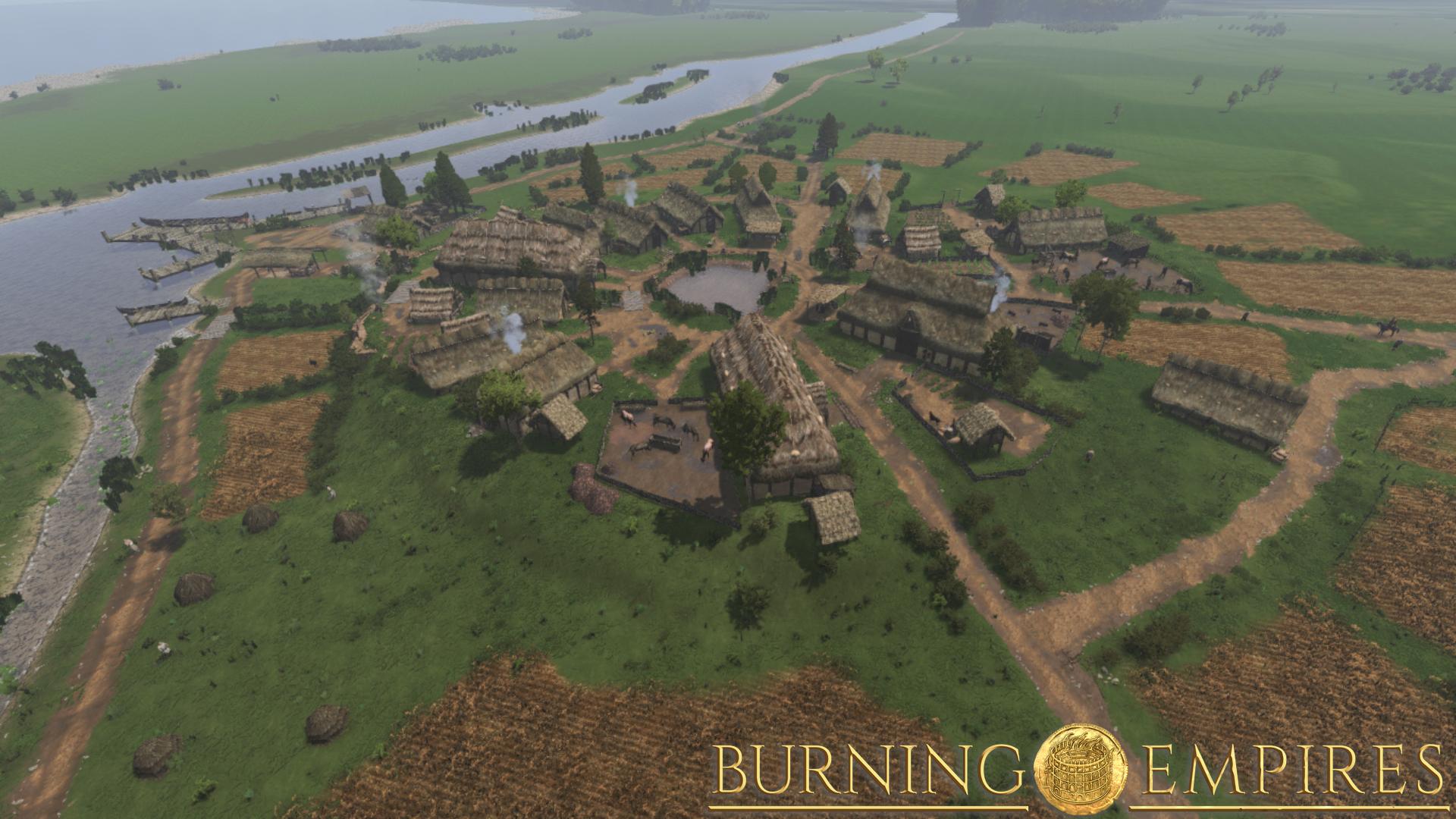 [SP] Burning Empires Manarmanis2
