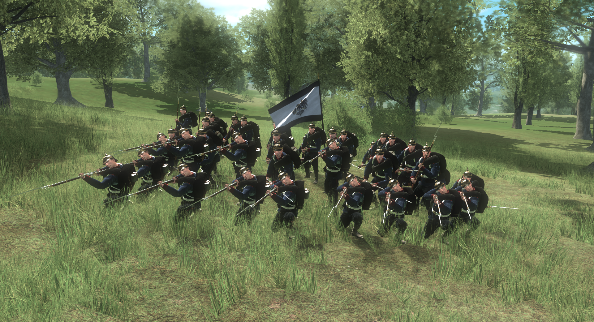 mb_warband_2020-06-12_21-28-34.png