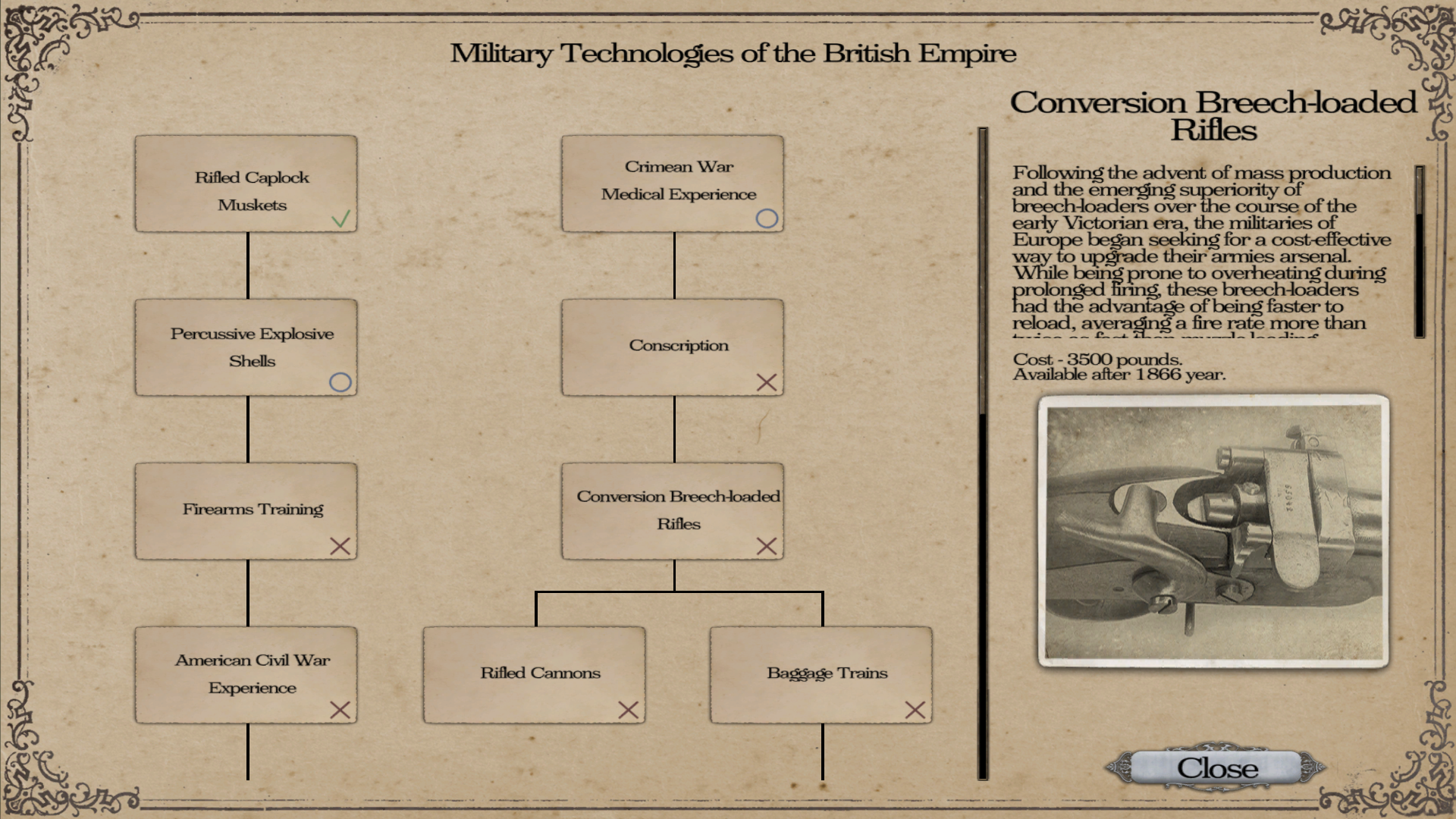 [SP][EN] Between Empires Mb_warband_2020-06-12_21-30-14