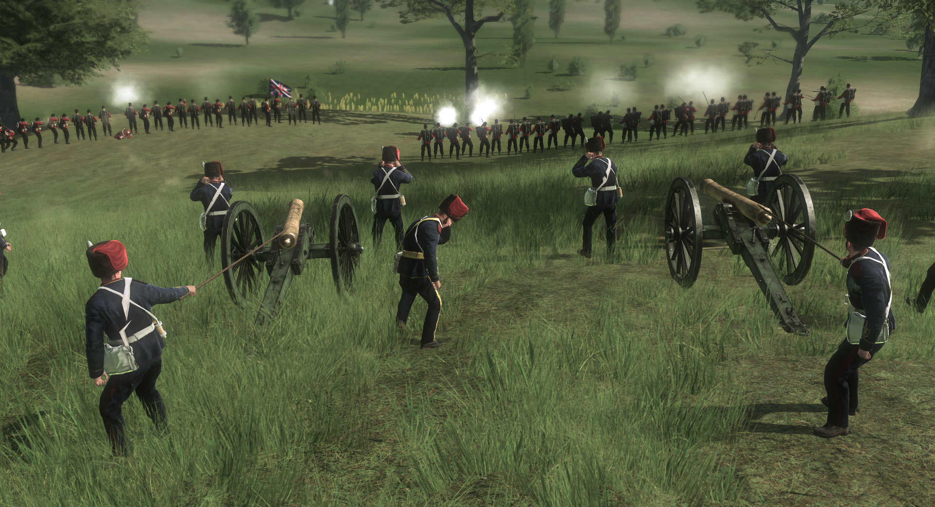 mb_warband_2020-06-12_21-38-27.png