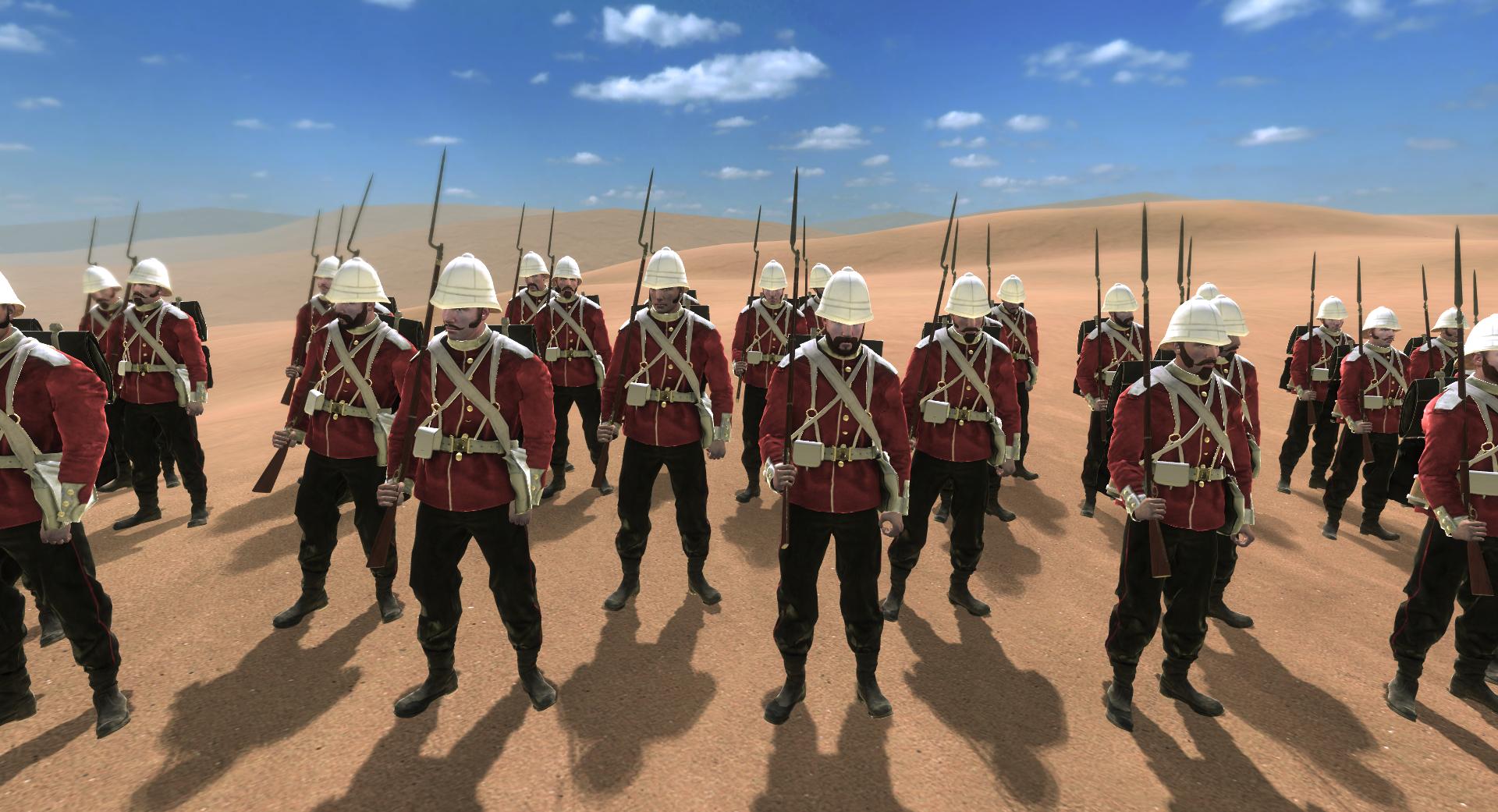 [SP][EN] Between Empires Mb_warband_2020-06-20_22-37-47