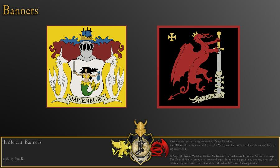 Banners2.1.jpg