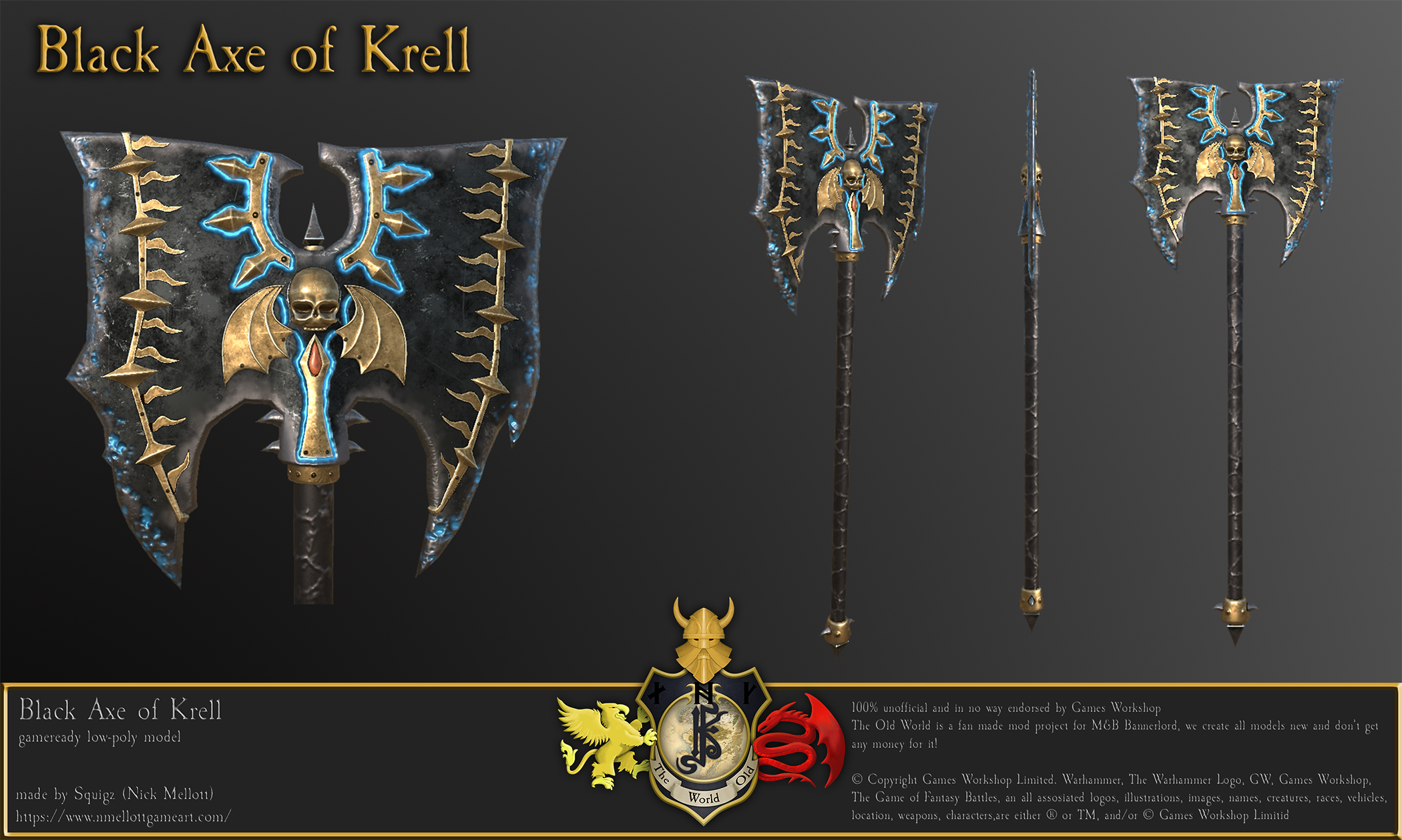 Black_Axe_of_Krell.8.png