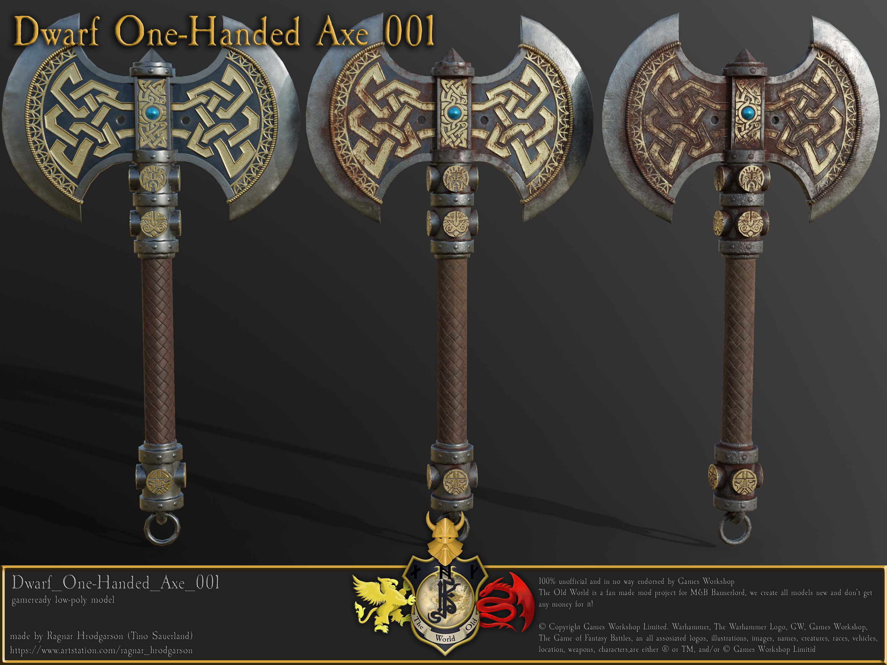 Dwarf_One-Handed_Axe_001.png