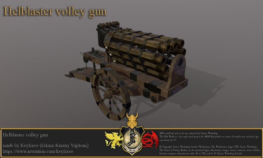 Helblaster_Volley_Gun.1.png