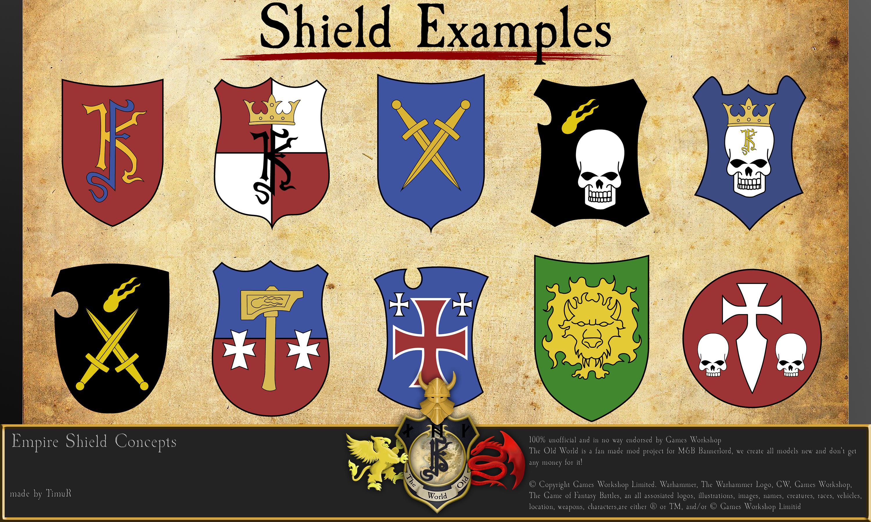 Shield_Examples.jpg