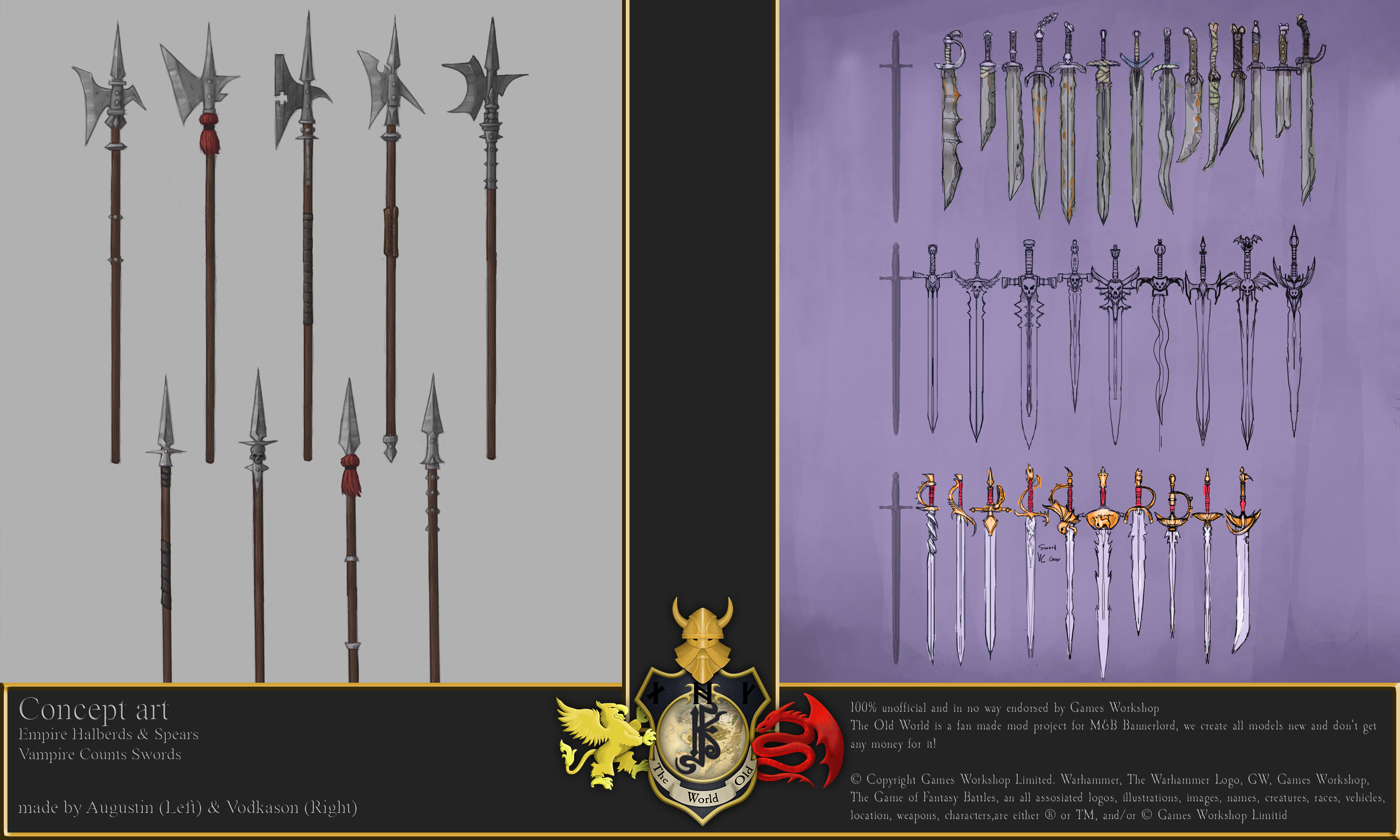 Weapons_Concept_Art.1.png