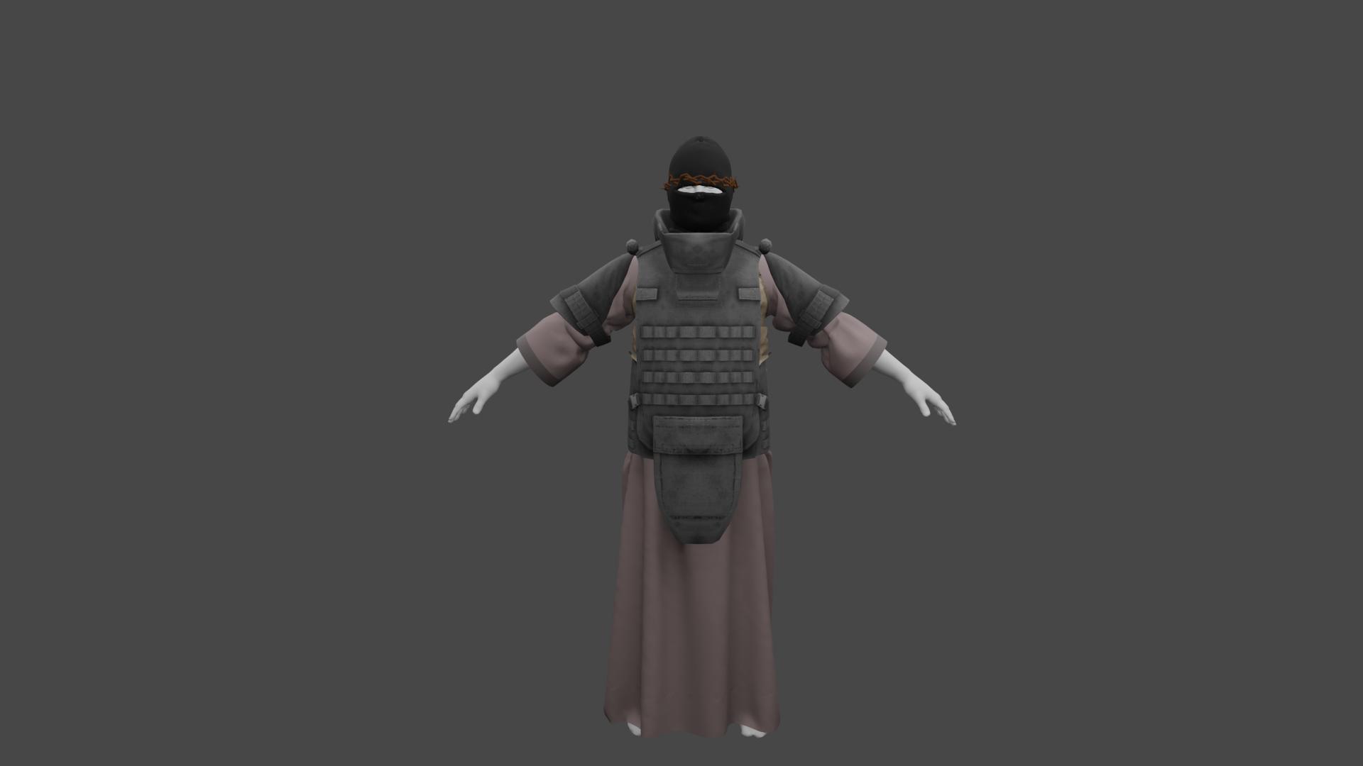 The Guild 2 Renaissance Nexus - Mods and Community