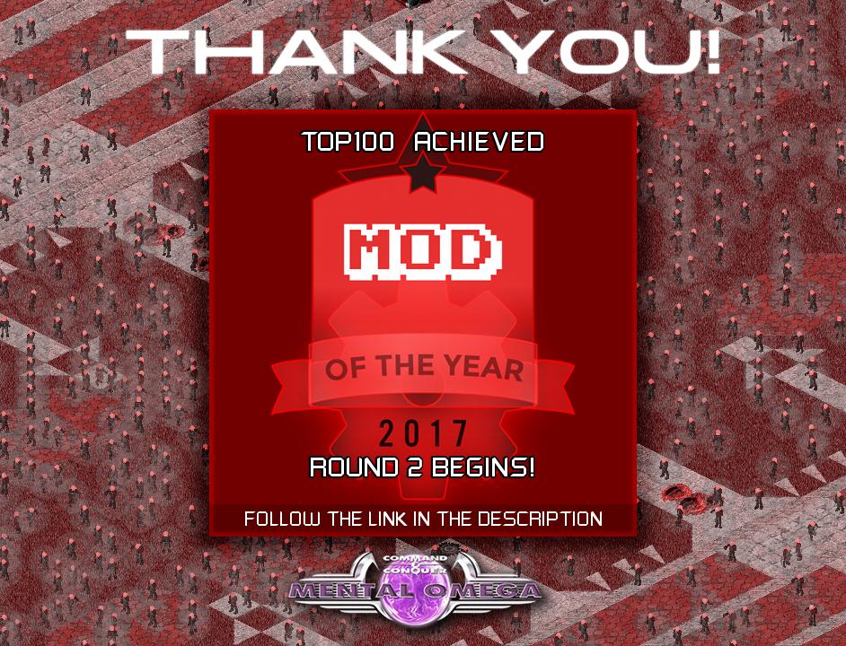 moddb_ty2017.png