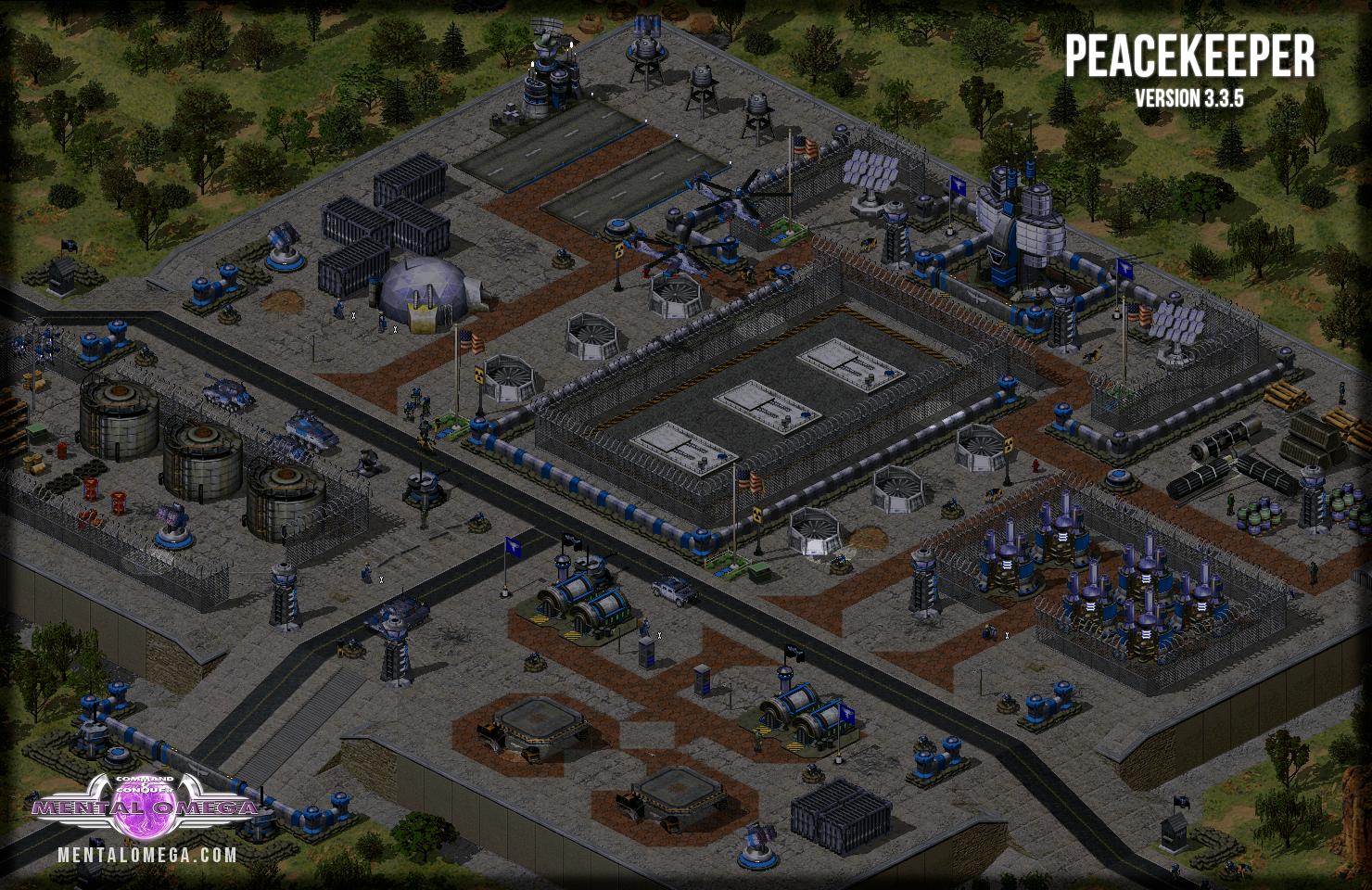 promo_peacekeeper.png