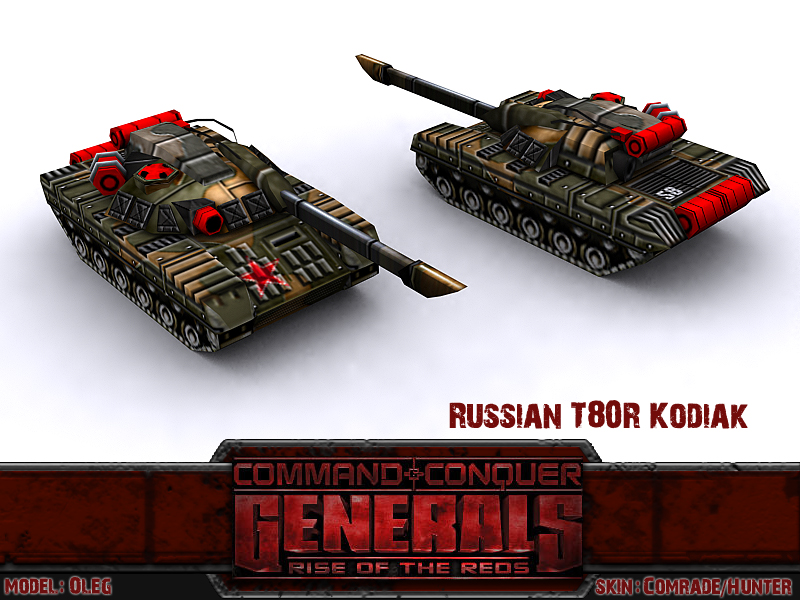 tank warfare tnunisia how to use aircraft
