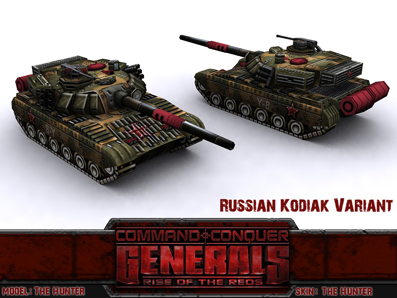 Russian Russian Variant Form Of 84