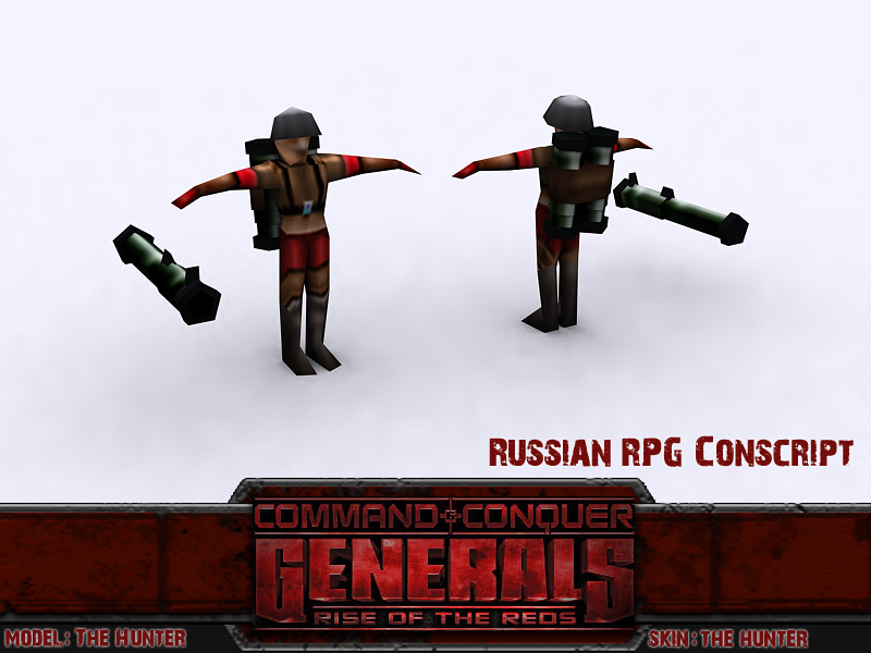 Result Russian rpg meet russian rpg ONLY advice
