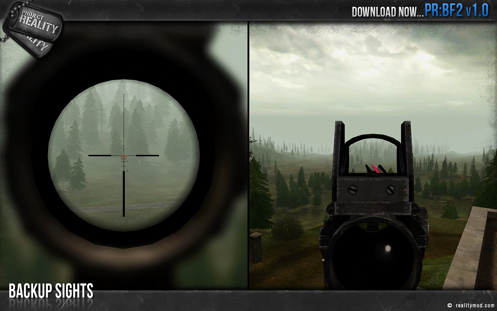 how to aim down sights in cs go