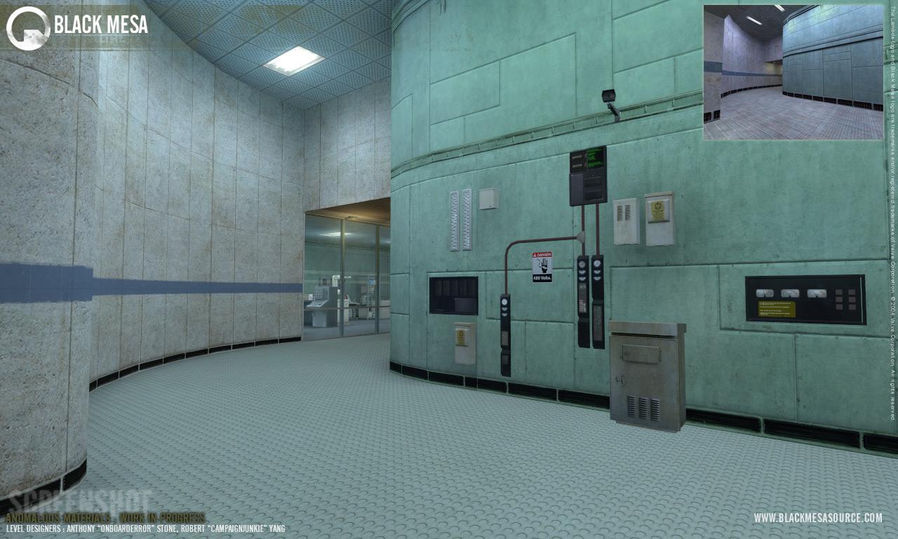 Intro Half-Life PhET Lab (radioaktiivinen dating peli) vastaus avain