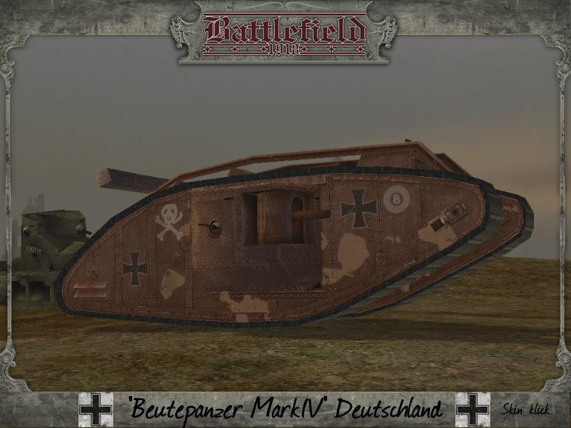 скачать игру Battlefield 1918 через торрент - фото 11