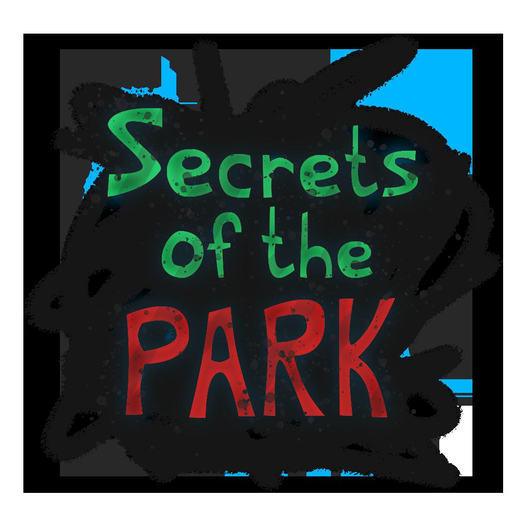 Secrets Of The Park Demo