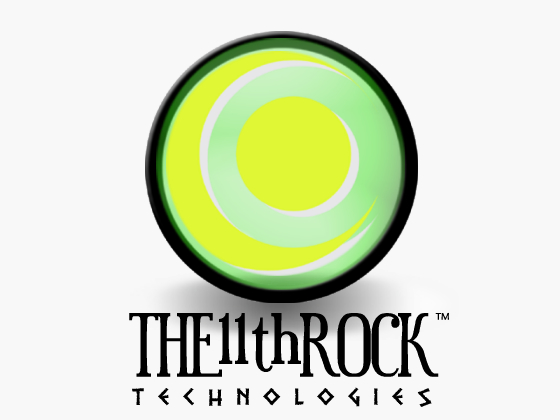 The11throck Technologies Image Project Alpha Mod For C