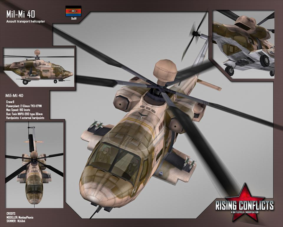 helicopter mod with Mil Mi 40 Assault Transport Helicopter on Watch additionally 57216 Uss Nimitz Aircraft Carrier 1 200 Diecast Aircrafts Helicopters 2 likewise Police Maverick Gta V further The ultimate detail thread besides Datei DRF Luftrettung Hubschrauber beim Start.