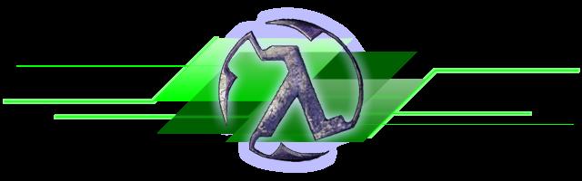 X-Half-Life