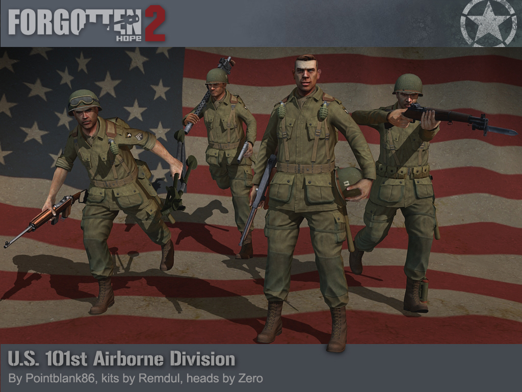 D-Day Wallpaper (Resolution: 1920x1200) by PLutonius ...