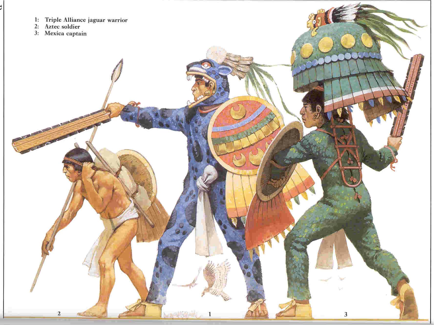 Maya slave warrior princess nsfw toons