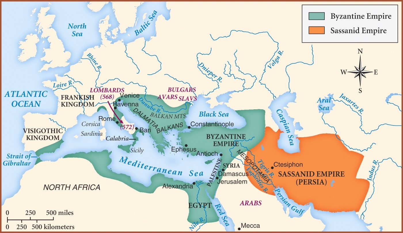 the history of western civilization before 1500bc essay The history of western civilization before 1500bc essay sample the byzantine empire is also known as the eastern roman empire, for it was in fact a continuation of the roman empire into its eastern part.