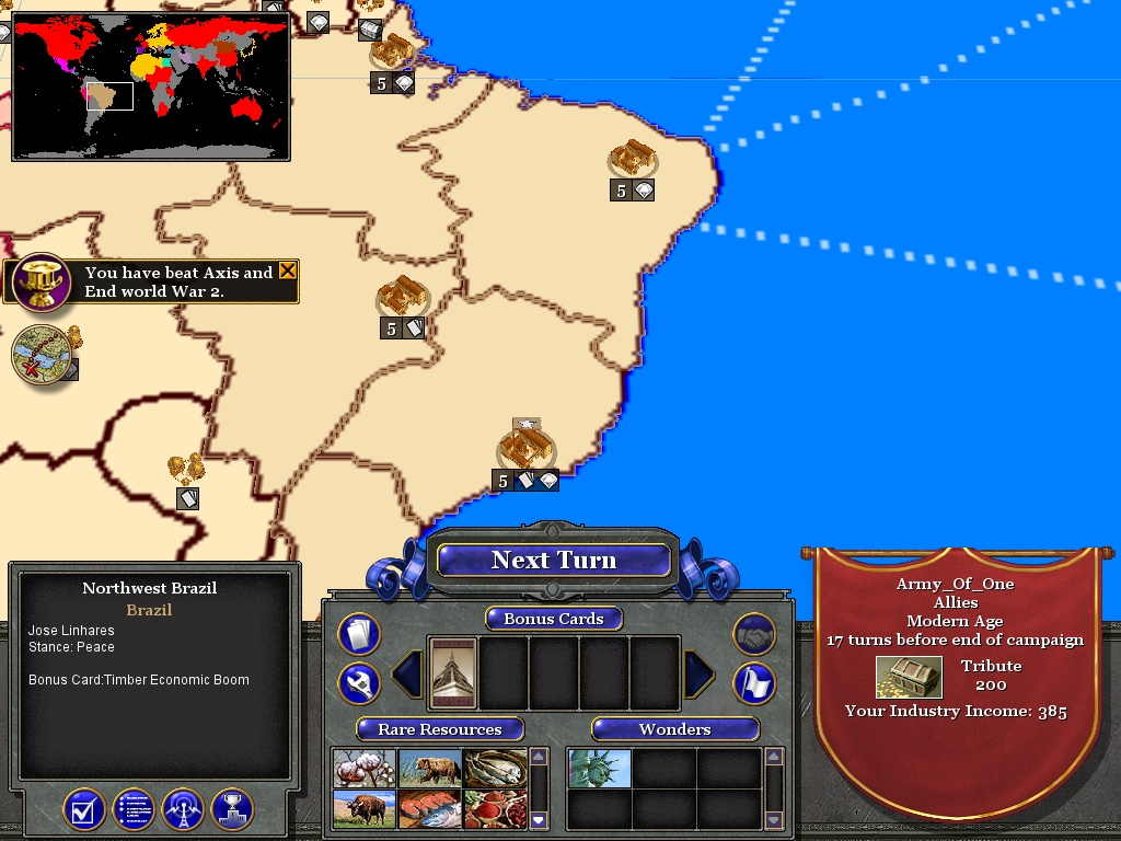 Map image world war 2 mod for rise of nations thrones and report rss map view original gumiabroncs Image collections