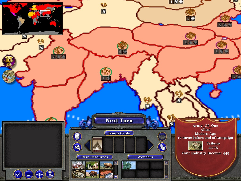 Asia image world war 2 mod for rise of nations thrones and report rss asia view original gumiabroncs Gallery