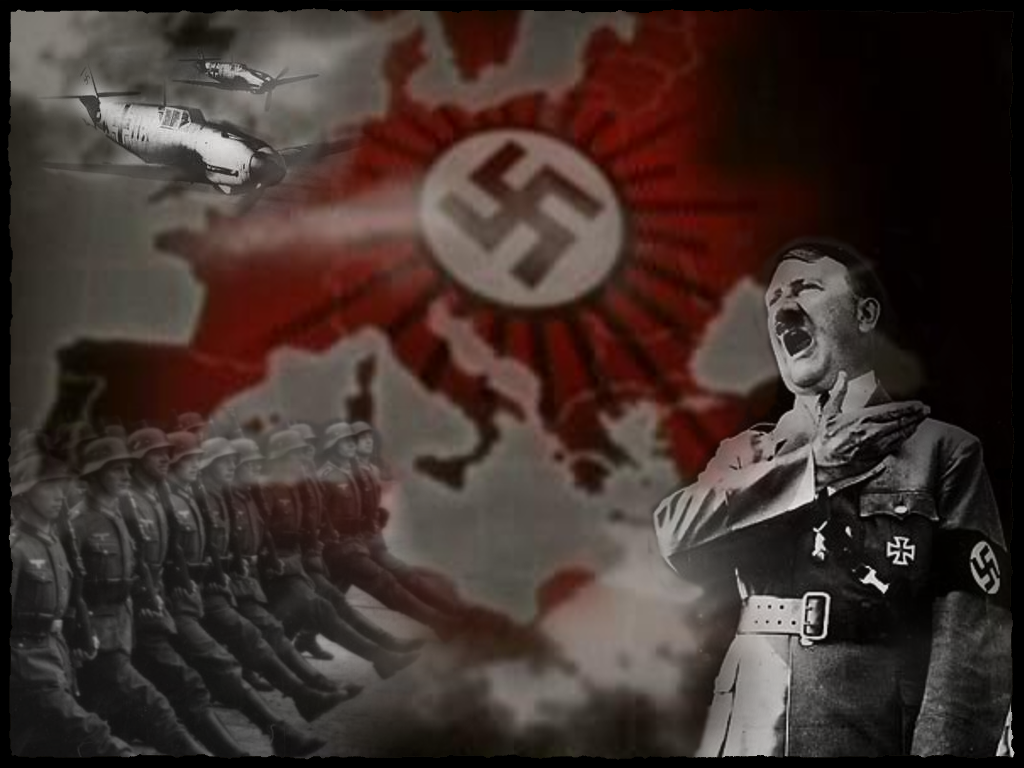 Images of german world war 2 wallpaper spacehero loading background for the ussr germany imperial image altavistaventures Image collections