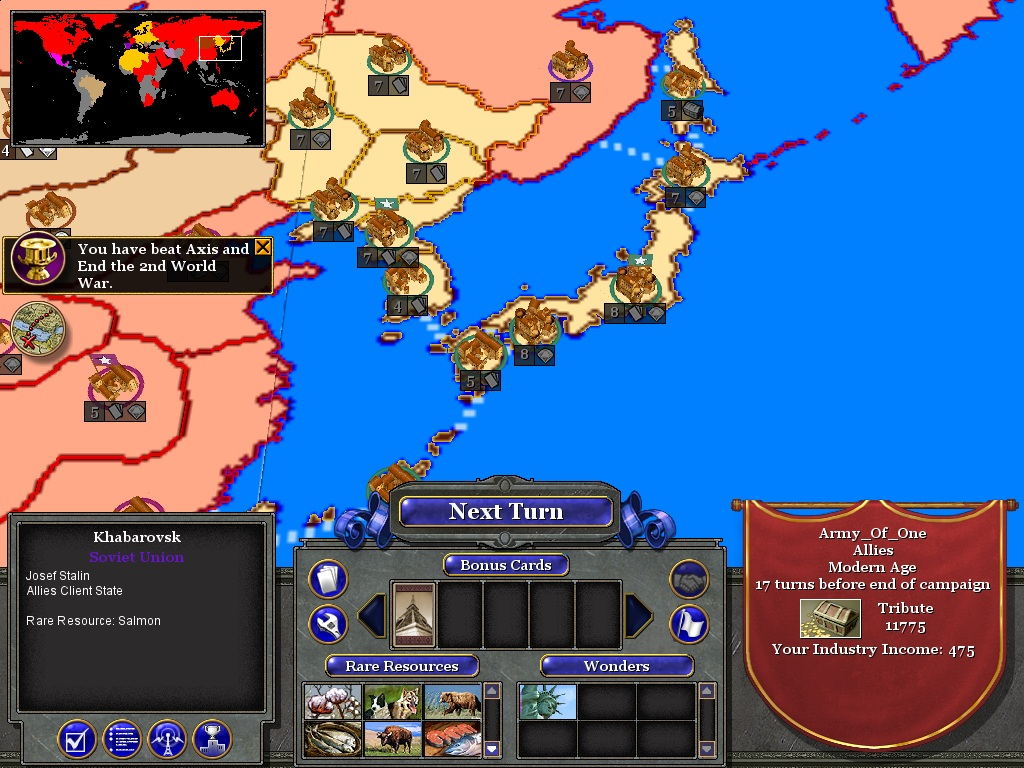 World War 2 mod for Rise of Nations: Thrones and Patriots - Mod DB on saipan map world war 2, global map world war 2, guam map world war 2, ukraine map world war 2, ethiopia map world war 2,