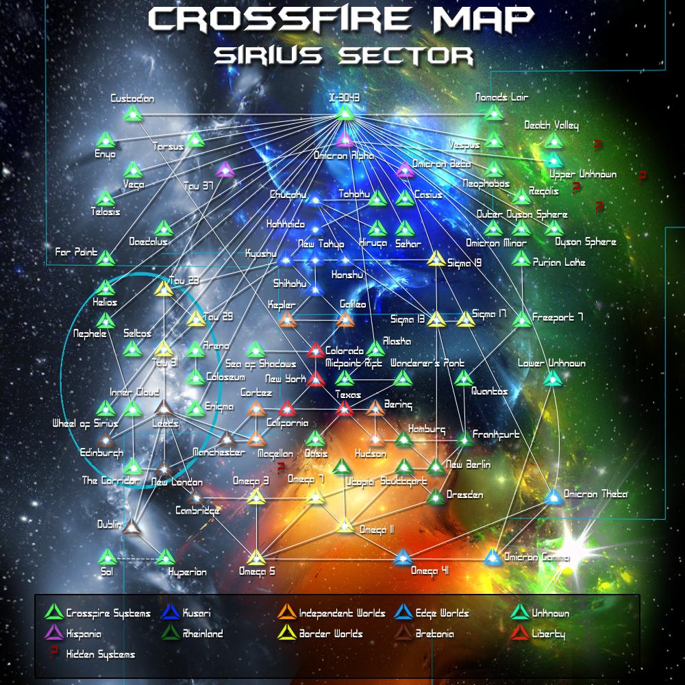 Freelancer карта discovery верстальщик полиграфии фриланс