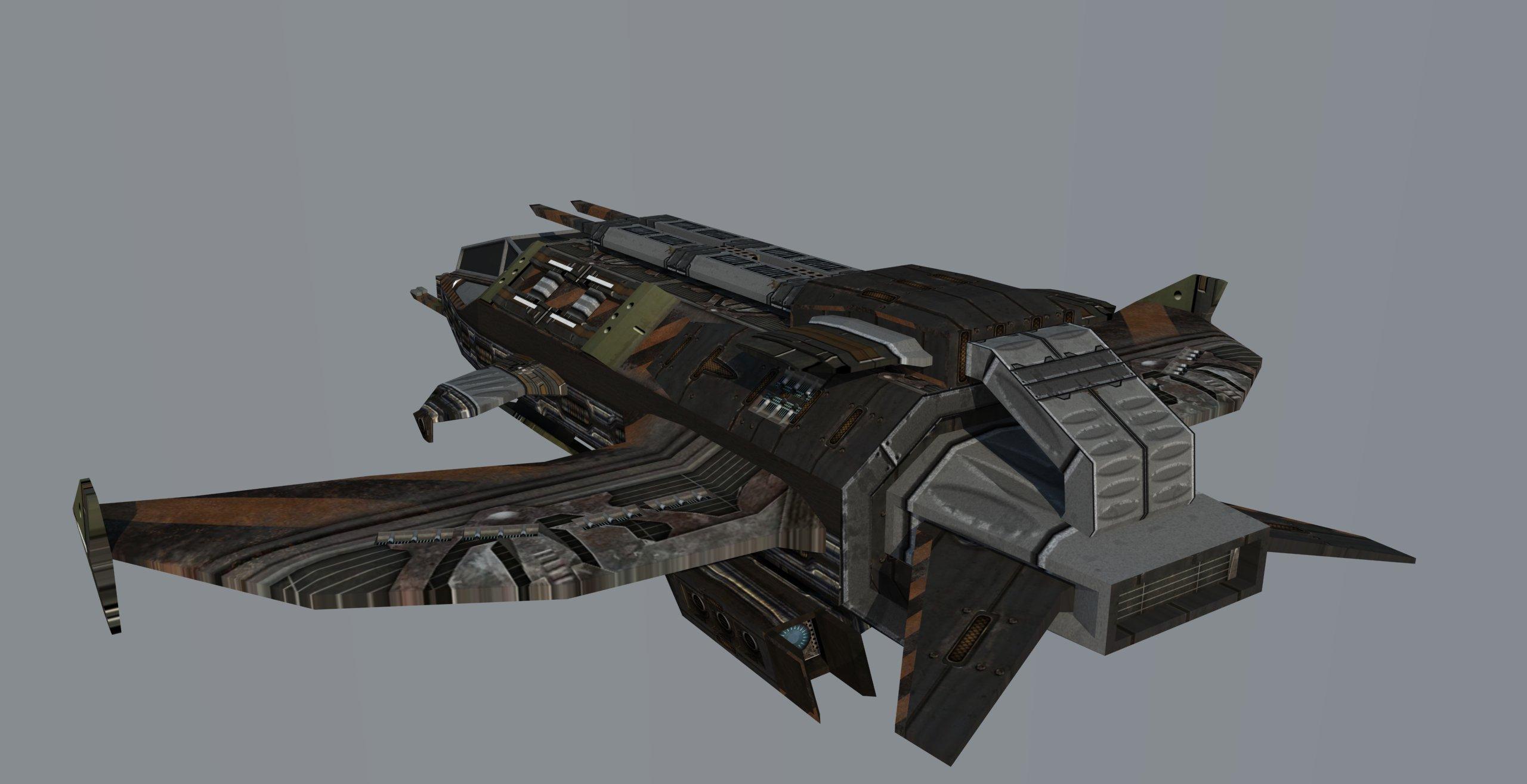 Freelancer mods ship фрилансер ру спб