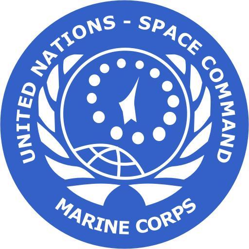 Star Wars Empire Logo. UNSC Logo - Art