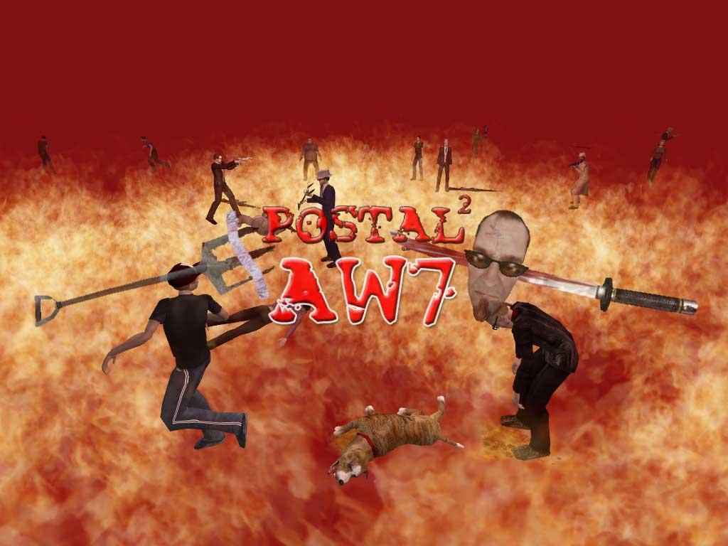 Title awp 2 slot