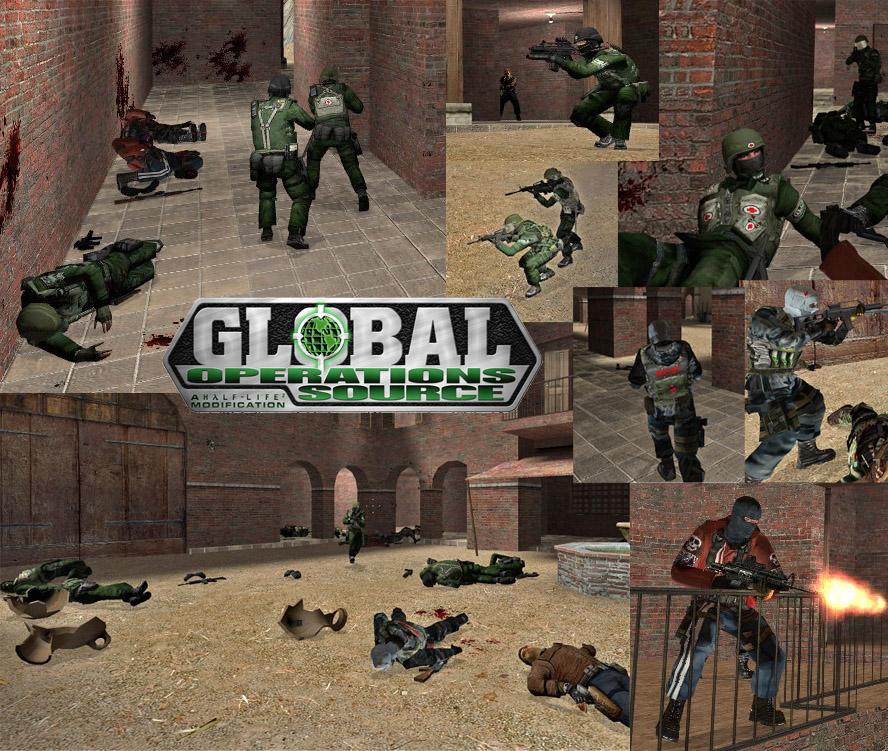 Global Strategies Group