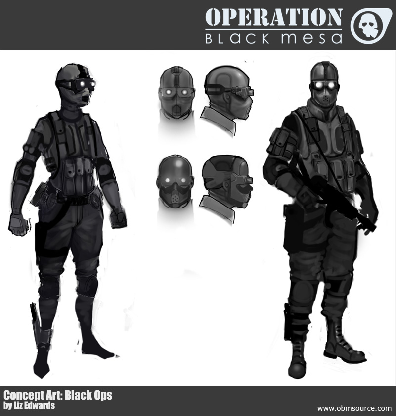 how to join black operations