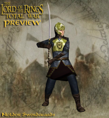Battle for Middle Earth 2 Heaven: Instructions For