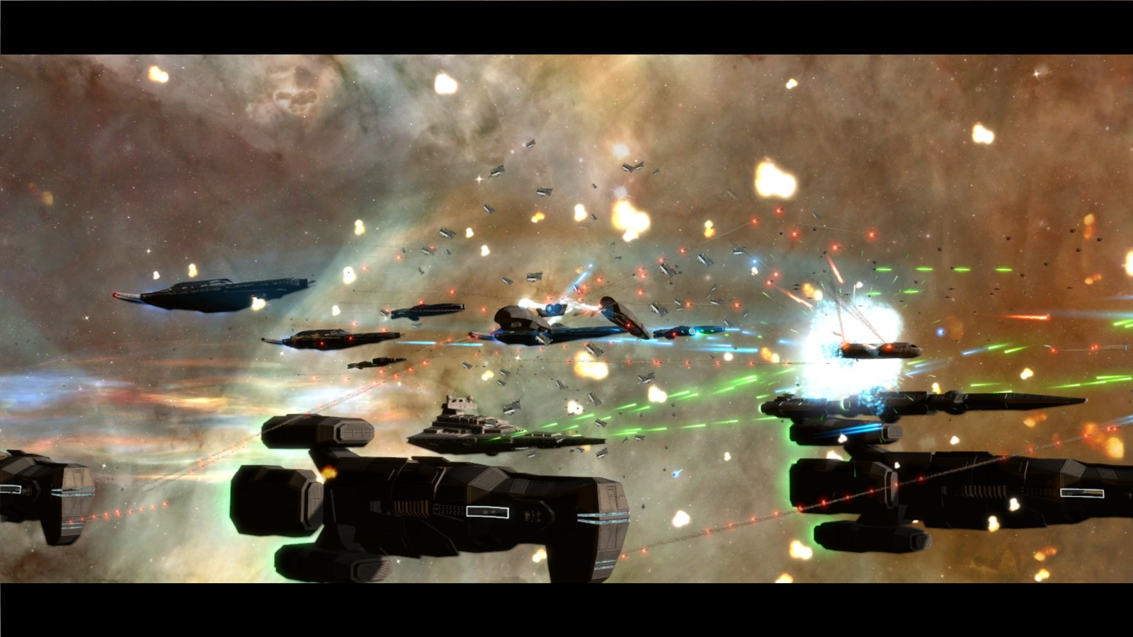 Star wars galaxies nude mod xxx image