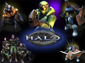 Halo ce custom edition free download | Halo Custom Edition