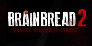 Скачать Игру Brainbread 2 Через Торрент - фото 5