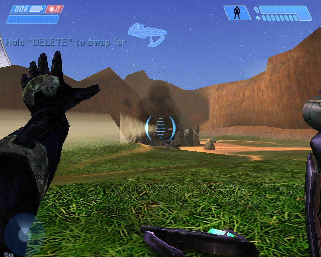 Download halo trial mods pc | manipad.